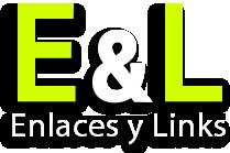 enlaces y links